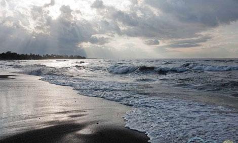 بهترین سواحل جهان, جالبترین سواحل دنیا,